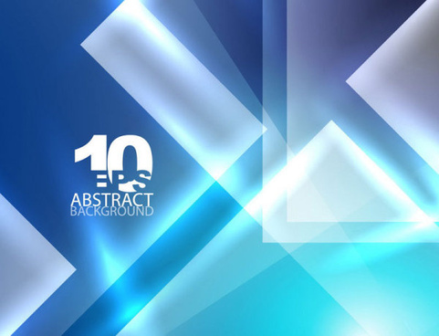 abstract concept vector background