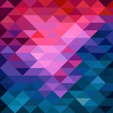 abstract design background vector illustration graphic