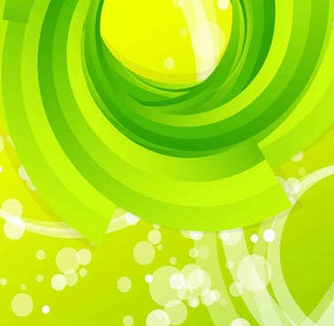 Emerald Green Background Wallpaper Free Vector Download
