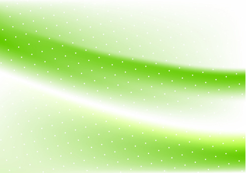 Abstract Green Color Background Free Vector Download 62 945 Free