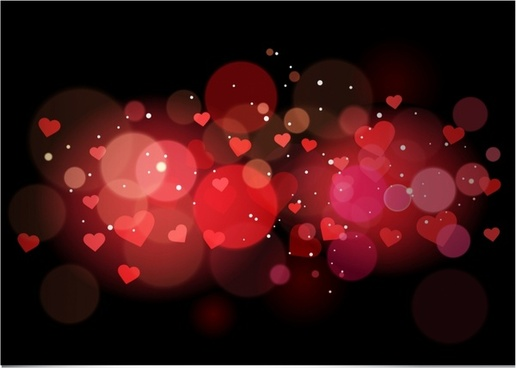 heart background wallpaper free vector download 50 458 free vector rh all free download com heart background images pink heart background images with dancers