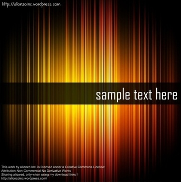 Abstract Hi Tech Background 4