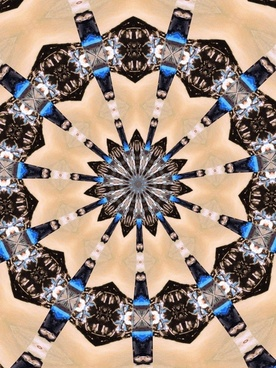 abstract image art