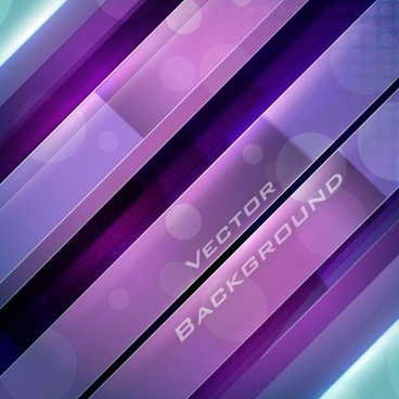abstract light background 02 vector
