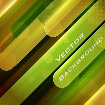 abstract light background 03 vector