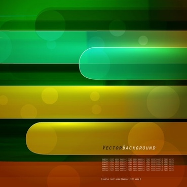 abstract light background 04 vector