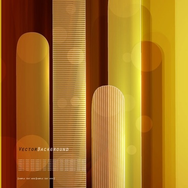 abstract light background 05 vector