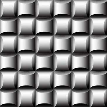 abstract mesh background 05 vector
