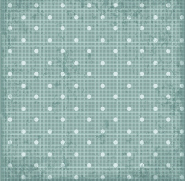 abstract pattern background vintage style repeating dots decoration