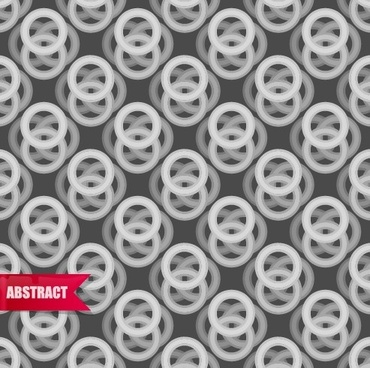 abstract pattern creative vector background