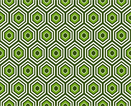 Free vector abstract pattern free vector download (29,545 Free