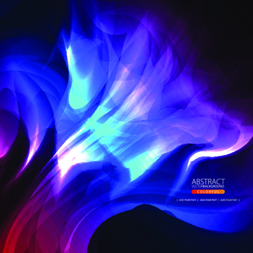 abstract smoke backgrounds art