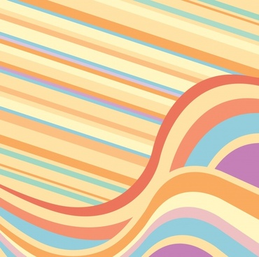 abstract background templates colorful dynamic classical decor