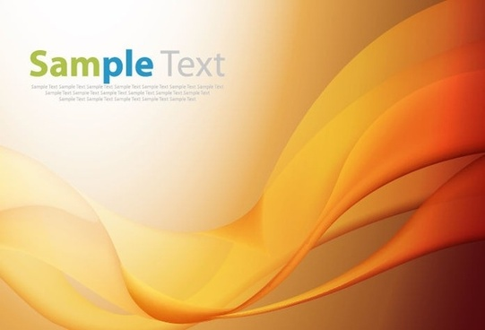 Abstract Vector Background 01