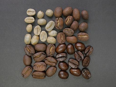 abundance agriculture background bean beverage cafe