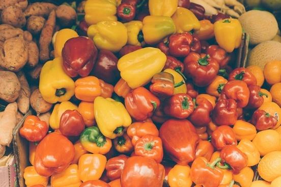 abundance agriculture bio cabbage detail exotic food
