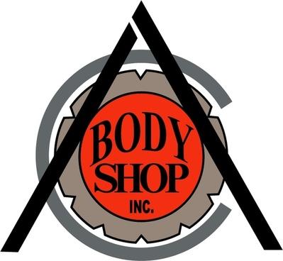 ac body shop