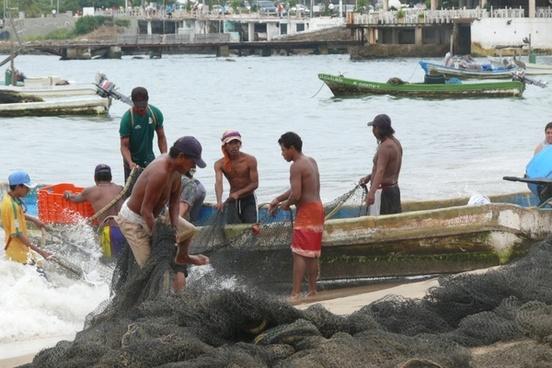 acapulco ocean mexico