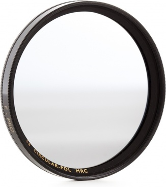 accessories camera circle