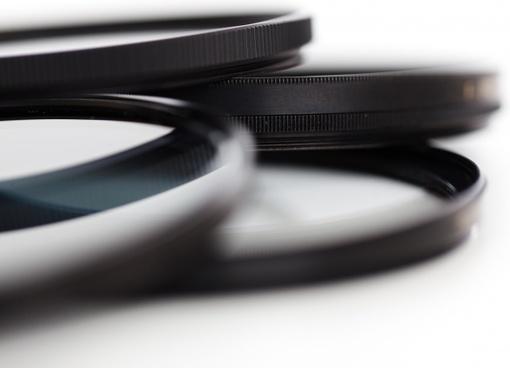 accessories circle circular