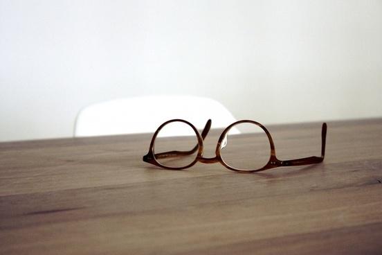 accessory blur book color eyeglasses eyesight
