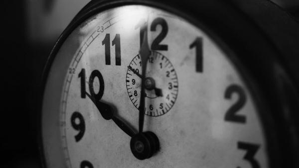 accuracy adult alarm alarm clock business clock dial