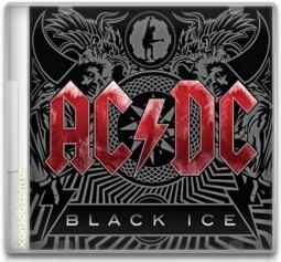 ACDC Blackice