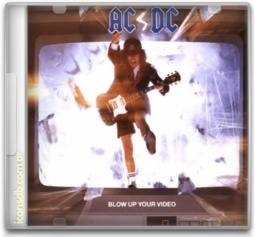ACDC Blowupyourvideo