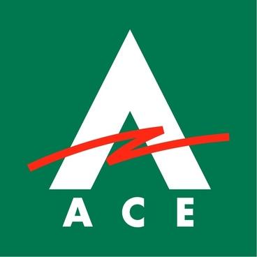 ace cash express 0