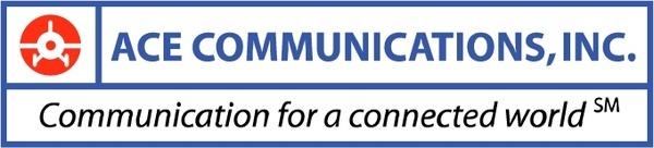 ace communications