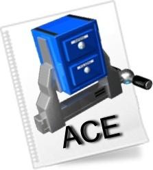 ACE File