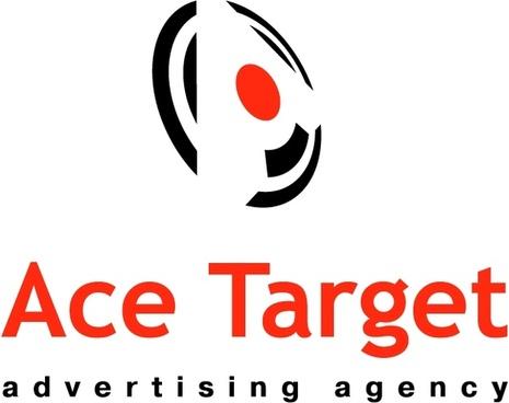 ace target 0