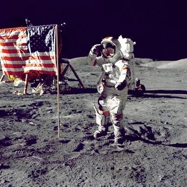 achievement action adult astronaut athlete audience