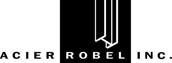 Acier Robel Inc