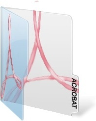ACROBAT Folder