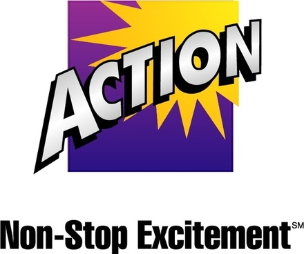 action 0