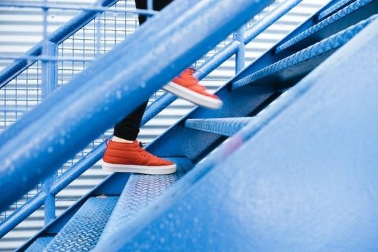 action adult blur competition conceptual fast