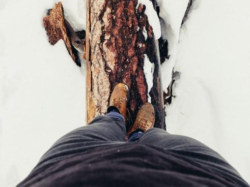 action adult climber climbing clothes clothing