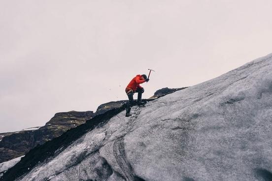action adventure alps challenge climber climbing
