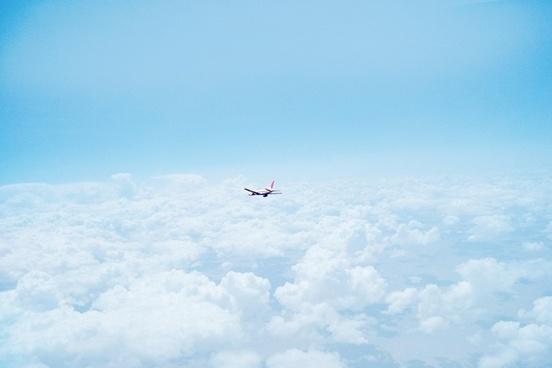 action aeroplane air aircraft airplane aviation