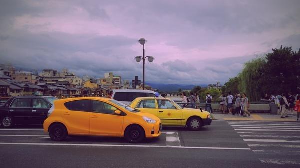 action asphalt auto automobile automotive cab car