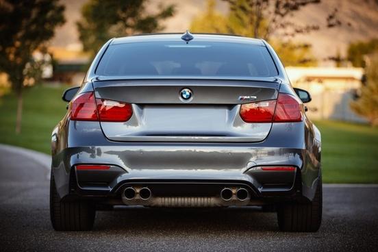 action asphalt automobile blacktop blur competition