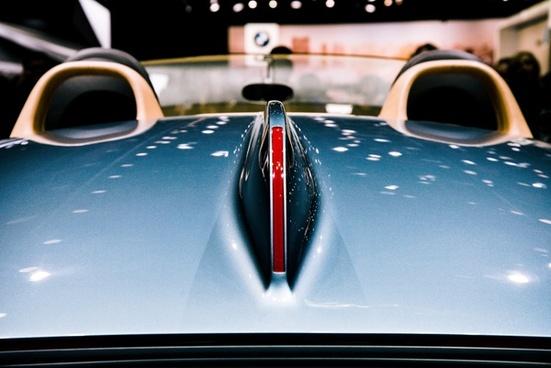 action auto automobile automotive blur car chevrolet