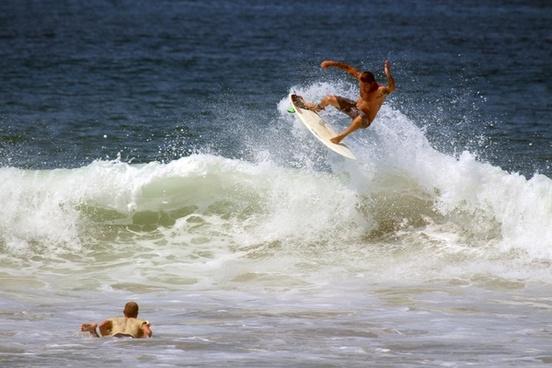 action beach excitement fun leisure motion north
