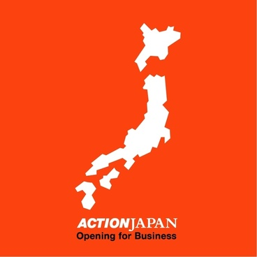 action japan