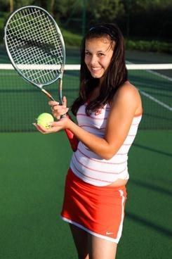 active ball court