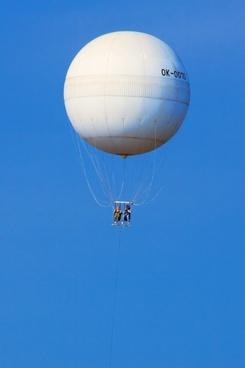 activity adventure aerial
