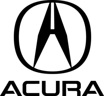 Acura logo2