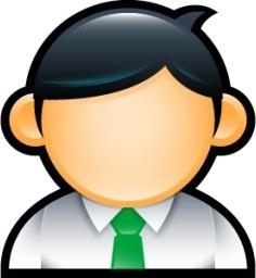 Administrator 3