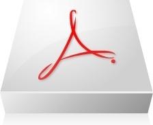 Adobe Acrobat 2